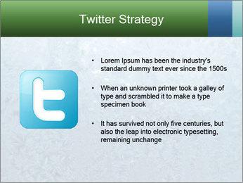 0000082161 PowerPoint Template - Slide 9