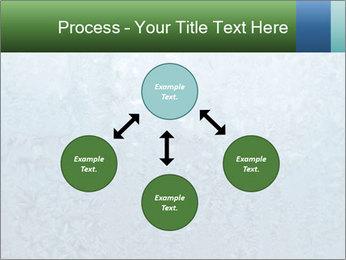 0000082161 PowerPoint Template - Slide 91