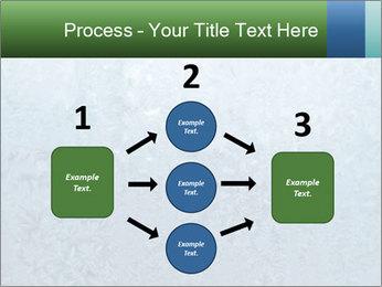 0000082161 PowerPoint Template - Slide 92