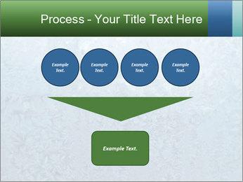 0000082161 PowerPoint Template - Slide 93