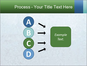 0000082161 PowerPoint Template - Slide 94