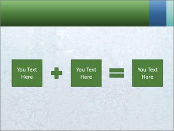 0000082161 PowerPoint Template - Slide 95