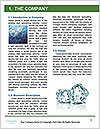 0000082161 Word Templates - Page 3