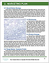 0000082161 Word Templates - Page 8