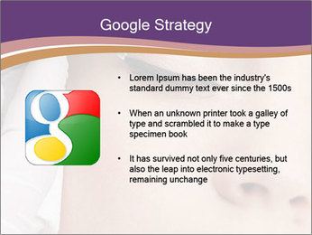 0000082162 PowerPoint Templates - Slide 10