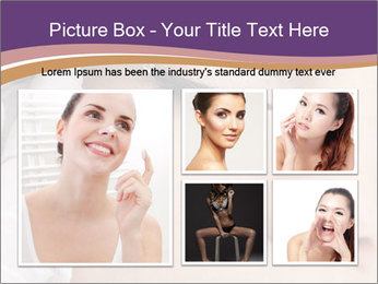 0000082162 PowerPoint Templates - Slide 19