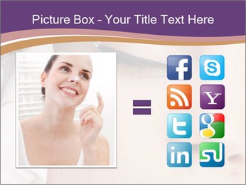 0000082162 PowerPoint Template - Slide 21