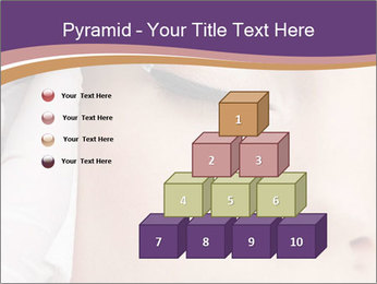 0000082162 PowerPoint Templates - Slide 31