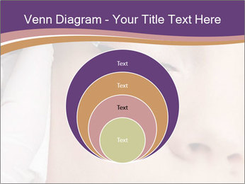0000082162 PowerPoint Template - Slide 34