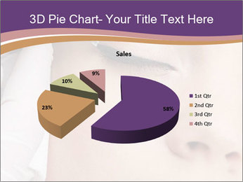 0000082162 PowerPoint Template - Slide 35