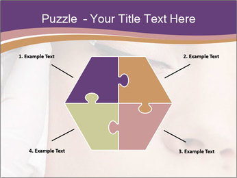 0000082162 PowerPoint Templates - Slide 40