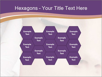 0000082162 PowerPoint Templates - Slide 44
