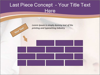 0000082162 PowerPoint Templates - Slide 46
