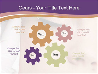 0000082162 PowerPoint Templates - Slide 47