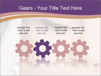 0000082162 PowerPoint Templates - Slide 48
