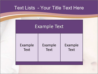0000082162 PowerPoint Templates - Slide 59