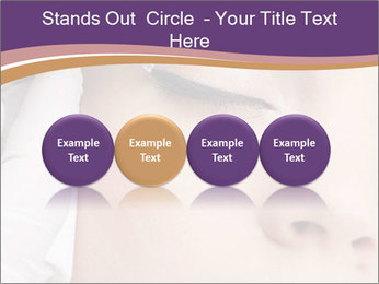 0000082162 PowerPoint Template - Slide 76