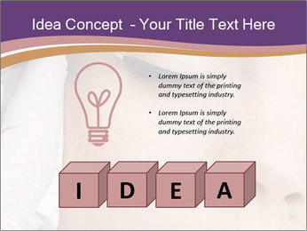 0000082162 PowerPoint Template - Slide 80