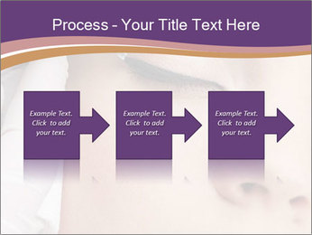 0000082162 PowerPoint Templates - Slide 88