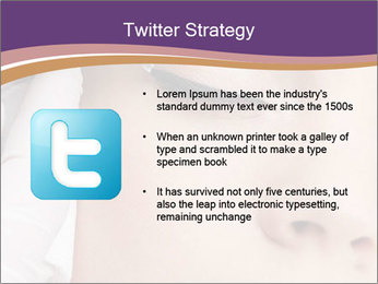 0000082162 PowerPoint Templates - Slide 9