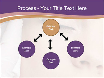 0000082162 PowerPoint Templates - Slide 91