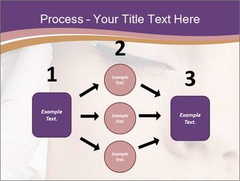 0000082162 PowerPoint Template - Slide 92