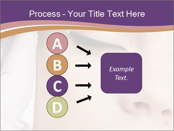 0000082162 PowerPoint Templates - Slide 94