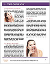 0000082162 Word Templates - Page 3