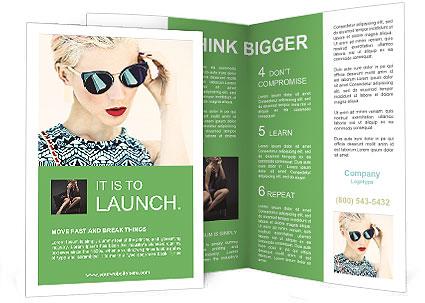 0000082163 Brochure Template