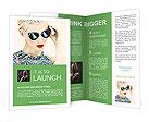 0000082163 Brochure Templates