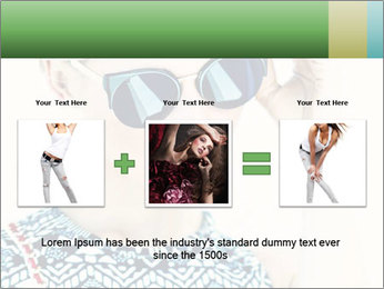 0000082163 PowerPoint Template - Slide 22