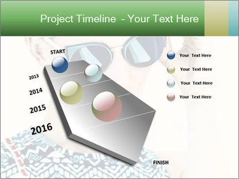0000082163 PowerPoint Template - Slide 26