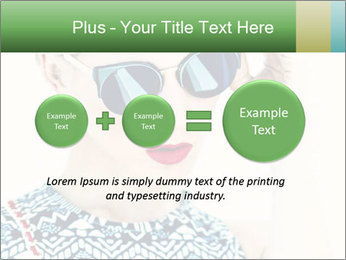0000082163 PowerPoint Template - Slide 75