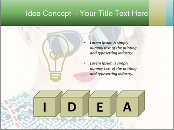 0000082163 PowerPoint Template - Slide 80
