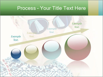 0000082163 PowerPoint Template - Slide 87