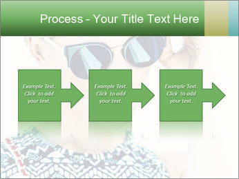 0000082163 PowerPoint Template - Slide 88