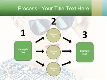 0000082163 PowerPoint Template - Slide 92