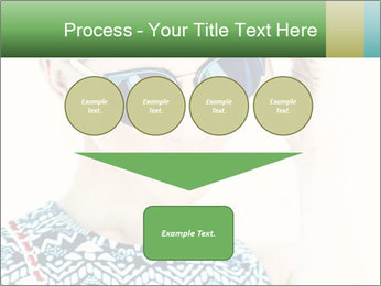 0000082163 PowerPoint Template - Slide 93