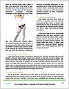 0000082163 Word Template - Page 4