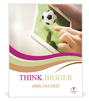 0000082164 Poster Template