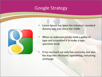 0000082164 PowerPoint Template - Slide 10