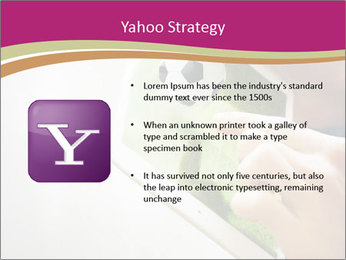 0000082164 PowerPoint Templates - Slide 11