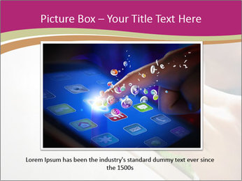 0000082164 PowerPoint Template - Slide 15