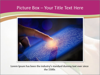 0000082164 PowerPoint Template - Slide 16