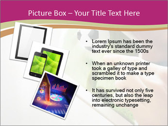 0000082164 PowerPoint Template - Slide 17