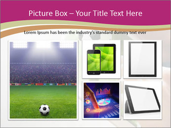 0000082164 PowerPoint Templates - Slide 19
