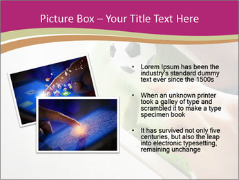 0000082164 PowerPoint Template - Slide 20
