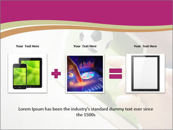 0000082164 PowerPoint Template - Slide 22