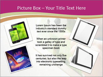0000082164 PowerPoint Templates - Slide 24