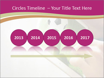 0000082164 PowerPoint Templates - Slide 29